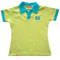 Buy cheap T SHIRT'S Ladies T-Shirt from Wholesalers