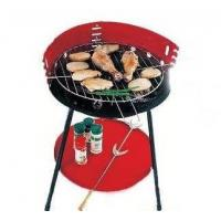 Buy cheap Camping BBQ pits,BBQ shelf Mini-refin Product numberSK-07 from Wholesalers