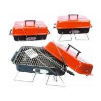 Buy cheap Camping BBQ pits,BBQ shelf Ovens, por Product numberSK-05 from Wholesalers
