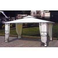 Buy cheap Pavilion outdoor te Product numberJJBH-03B from Wholesalers