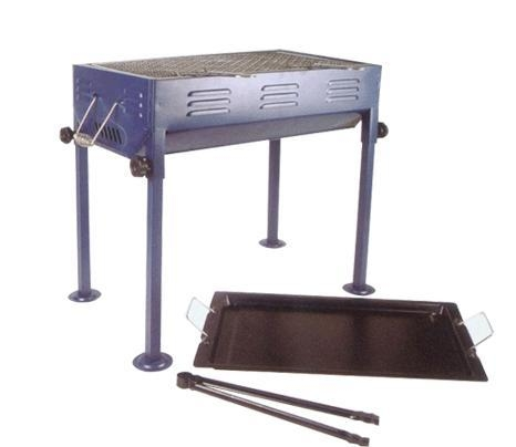 Quality Camping BBQ pits,BBQ shelf Multi-func Product numberSK-06 for sale