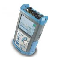 Buy cheap Communication Devices Compact Platform FTB-200 from Wholesalers