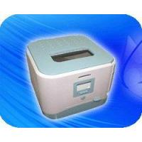 Buy cheap Household Appliances household product of prototypes from Wholesalers