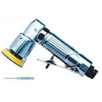 China Air Sanders 2 AIR ANGLE SANDER on sale