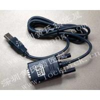 5).Assistant Tools for Chips 9 Needle & USB Transform Cable