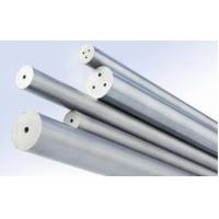 Carbide Rod Tools Tubing (Solid Round Rod with one hole)
