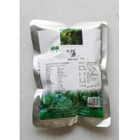 Buy cheap Chlorella tablet bottle from Wholesalers
