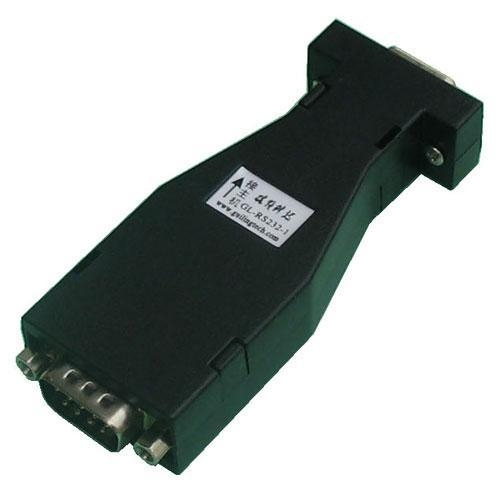 Quality RS232 Surge Protector, With optical isolation for sale