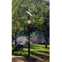 Buy cheap Solar Garden Lights Series Solar Energy Garden LampJYNT-005 from Wholesalers