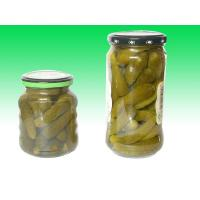Quality Cucumber Product Name : Cucumber wholesale