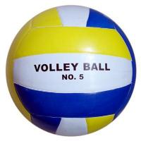 Quality Rubber Material Product  VolleyballItem No:HD-V306 wholesale