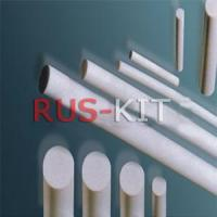 Buy cheap Rubber Sheet PTFE Tube and RodItem:RK-TU450,RO450 from Wholesalers