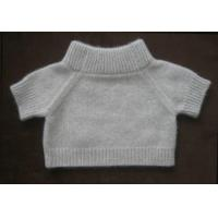 Buy cheap Baby Cashmere Sweater from wholesalers