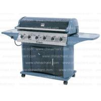 Buy cheap Grills Number::5B-005 from Wholesalers