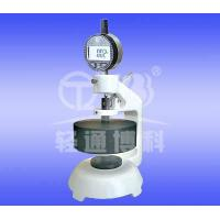 Buy cheap Paper Thickness Meter from Wholesalers