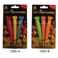 Buy cheap Fuzhou Brighten Color Flame Co.,Ltd from Wholesalers