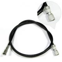 China Motorbike CLUTCH CABLE on sale