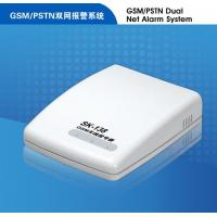 Quality GSM Wireless Dialer SK-138 wholesale