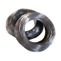 China Metal Wire factory