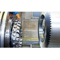 Buy cheap Bevel Gear Cutting Plant from Wholesalers