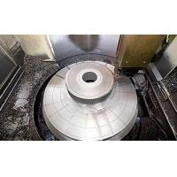 Buy cheap Turning Plant from Wholesalers