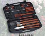 Buy cheap BBQ from Wholesalers