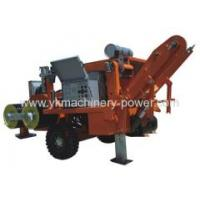 Buy cheap electric power tools Hydraulic Puller from Wholesalers