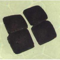Buy cheap BALL CHARCOAL ( BBQ ) from Wholesalers