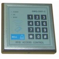 Buy cheap QWQ-2001-C from Wholesalers