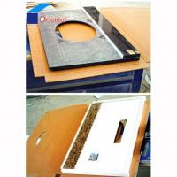 Buy cheap Vanity Tops VT08 from Wholesalers