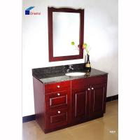 Buy cheap Vanity Tops VT07 from Wholesalers
