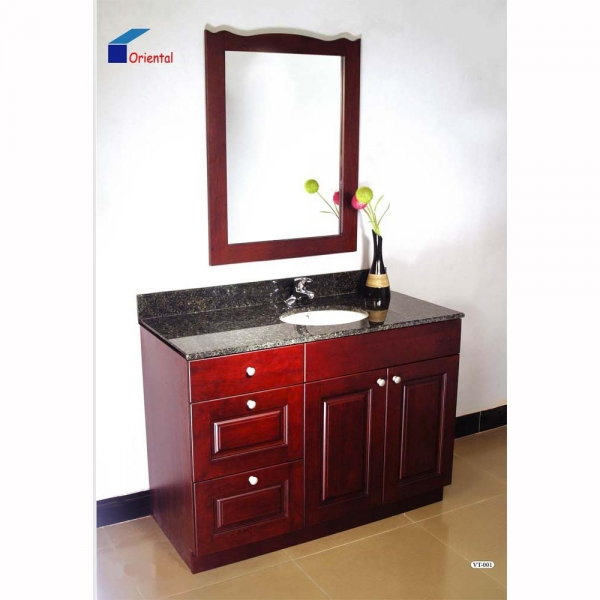 Quality Vanity Tops VT07 for sale