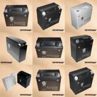 Buy cheap Motorcycle Conventional Battery-China Motorcycle Batteries Exporter and Supplier from Wholesalers