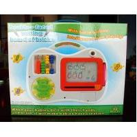 Buy cheap ENGLISH TABLET from Wholesalers