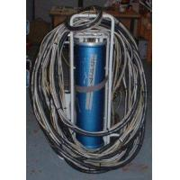 Buy cheap X-ray Equipment from Wholesalers