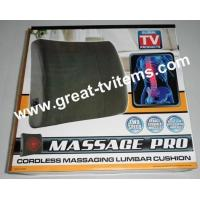 Quality Lint Wizard Pro/Lint Wizard/As Seen On TV wholesale