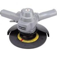 Buy cheap GP-918 9 inch Heavy Duty Air Vertical Grinder from Wholesalers