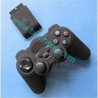 PS2 wireless joypad, ps2 controller, ps2 wired controller,ps2 joypad
