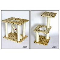 Buy cheap Cat Scratcher J025-J026 from Wholesalers