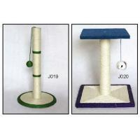 Buy cheap Cat Scratcher J019-J020 from Wholesalers