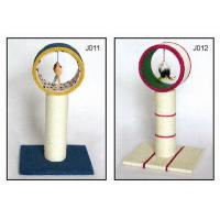 Buy cheap Cat Scratcher J011-J012 from Wholesalers