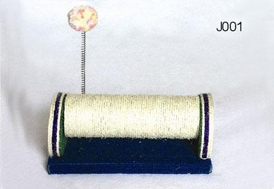 Quality Cat Scratcher J001 for sale