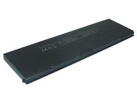 Quality Laptop computer battery ASUS:Eee-PC S101 for sale