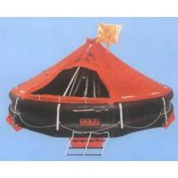 Buy cheap Life raft Life raft from Wholesalers