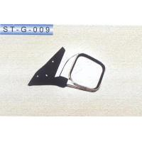 Buy cheap BODY PARTS(BUS BODY PARTS) Product ID:ST-G-009 from Wholesalers
