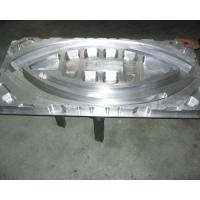 Buy cheap Thick film mould from Wholesalers