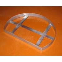 Buy cheap Die cut mould from Wholesalers