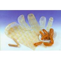 Buy cheap Sausage Casings Dry Tubed Casings from Wholesalers