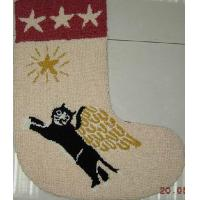 Buy cheap Garments CAT STOCKING from Wholesalers