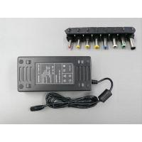 Quality Laptop Adapter WPA-010 wholesale